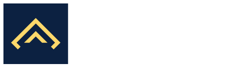 UUKU Consulting